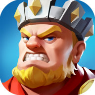 拔剑称王破解版v2.25.5 最新版