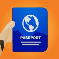 护照大亨破解版下载-护照大亨破解版v0.8最新版下载