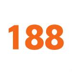 188在线一点通app安卓版v1.0