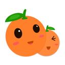 橘子联盟app最新版v1.0 安卓版