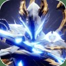 斗魂龙骑游戏官方版v0.47 安卓版