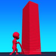 搬砖达人手游破解版v1.0 安卓版