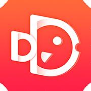 带鱼陪玩app官方版v1.5.4