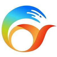 今日汾阳app安卓版v1.0 最新版