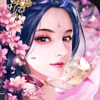 仙梦奇缘倩女传说破解版v1.0.2 最新版