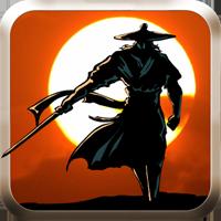 卧虎藏龙复古满级版v1.1.19