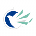 广轻智慧校园3.0app最新版v3.0 安卓版