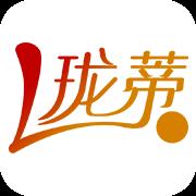 珑蒂手游盒子app最新版v2.0 最新版