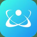 芥子空间无限用破解版v1.1.42 免费版