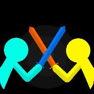 火柴人至高对决2020破解版v2.1.3 最新版