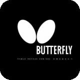 和平精英butterfly多功能辅助app