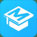 磨题帮app破解版v1.2.83