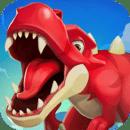 丛林猎人无限钻石破解版v1.0.0 免费版