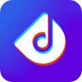 亿赞宝(点赞赚钱)app最新版v1.0 手机版