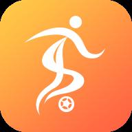 懒人足球app最新版