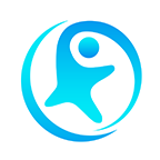 彭城课堂app手机版v0.8.2 安卓版