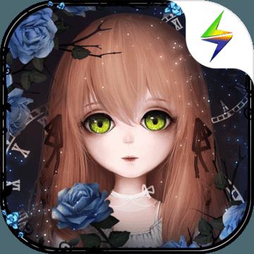 人偶馆绮幻夜破解版v1.4.4 免费版