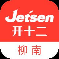 柳南教育app安卓版v3.2.0 最新版