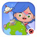 米加小镇世界破解版v1.16 最新版