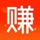 七彩网app安卓版v1.0