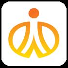 山东人社服务app官方版v2.5.0 最新版