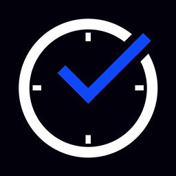 时间管理app官方版