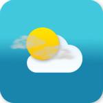 墨墨天气app免费版v6.8.3 安卓版