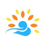 山东公共文化云平台app官方版下载-山东公共文化云平台app官方版v3.2.0最新版下载