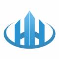 海会教育app官方版v1.1.1 手机版