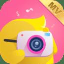 花椒相机破解版下载-花椒相机破解版v4.3.1最新版下载