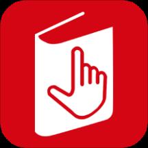 确认键专升本app官方版v0.8.2 最新版
