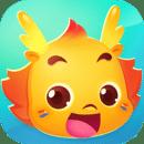 小伴龙儿童早教2020破解版v8.9.7 安卓版
