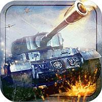 坦克军团BT版v1.0 最新版