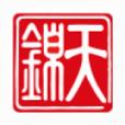 锦房通app最新版下载-锦房通app最新版v0.0.11最新版下载