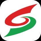上饶公交行app最新版v1.0.0 官方版