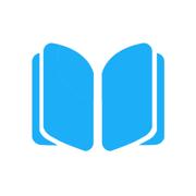 阅读荟ios手机客户端v1.0 最新版
