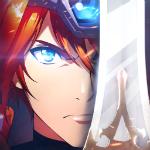 梦幻模拟战手游台服v2.21.0 最新版