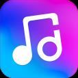 铃声抖抖app最新版v4.0.00.181 安卓版