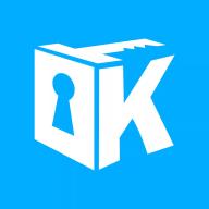 时代钥匙app最新版v1.0.0 官方版