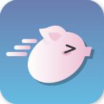 小猪时间管理app手机版v1.0.0 最新版
