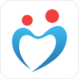 悟见心理appv1.0.0 官方版