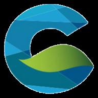 国安源(环辐考核)app官方版v1.0.1 安卓版