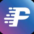 跑付运动app官方版v1.0 安卓版