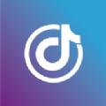 星火抖商app官方版v1.1.0 安卓版