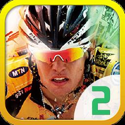 骑巴2动感单车app破解版下载-骑巴2vip破解版v2.0.91 最新版