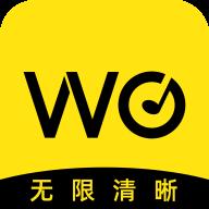 沃音乐炫铃官方版v8.2.6 手机版