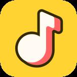 音遇app官方正版v2.19.0 安卓版