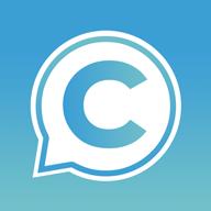 创信聊天app安卓版v1.0.2 手机版