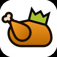 国王宴会官方版v1.2 最新版