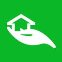 无忧家政app手机版v2.0.0